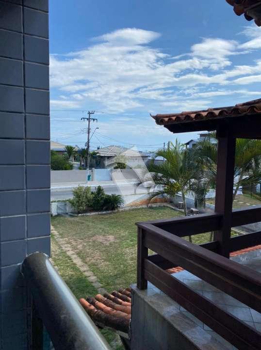 Apartamento 2 quartos para alugar - R$ 1.200 - 062A - 13