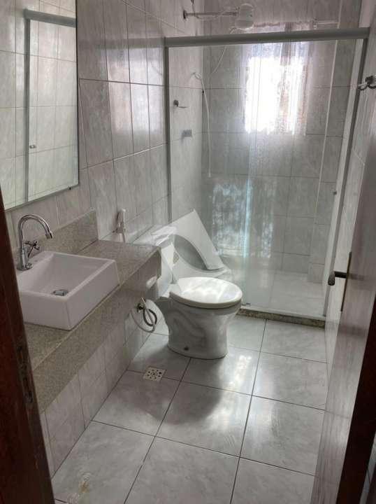 Apartamento 2 quartos para alugar - R$ 1.200 - 062A - 14