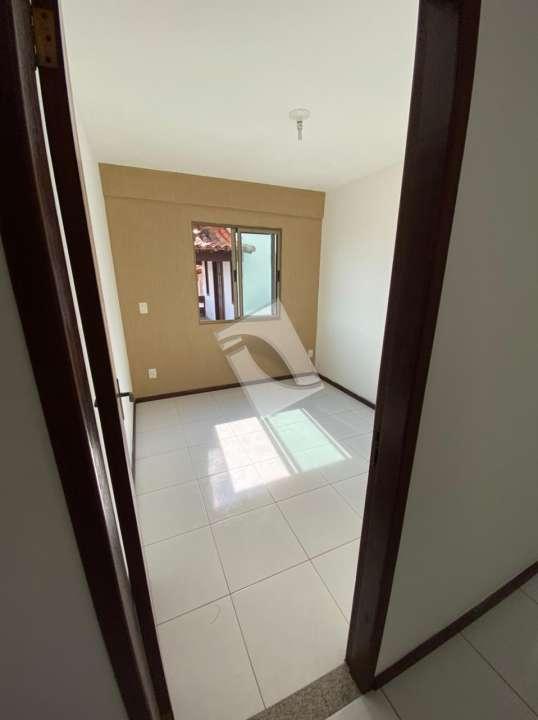 Apartamento 2 quartos para alugar - R$ 1.200 - 062A - 15