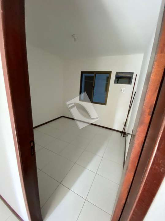 Apartamento 2 quartos para alugar - R$ 1.200 - 062A - 18