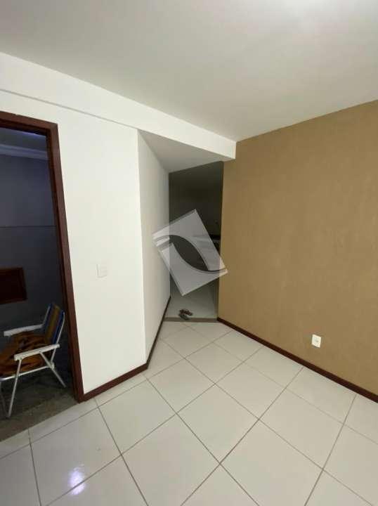 Apartamento 2 quartos para alugar - R$ 1.200 - 062A - 20