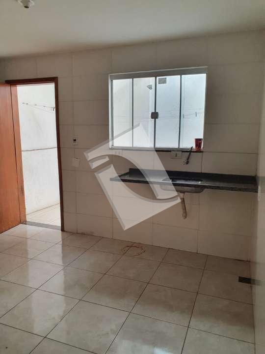 Casa de Vila para alugar Rua Herman Lundgren,Vila Sarapuí, Duque de Caxias - R$ 1.000 - 018 - 6