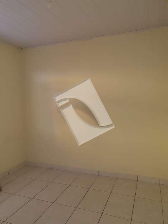 Casa para alugar Rua Jaguaribe,Vila Sarapuí, Duque de Caxias - R$ 800 - 22 - 3