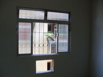 Apartamento para alugar Avenida Brasil,Vila São Luís, Duque de Caxias - R$ 800 - 032A - 2