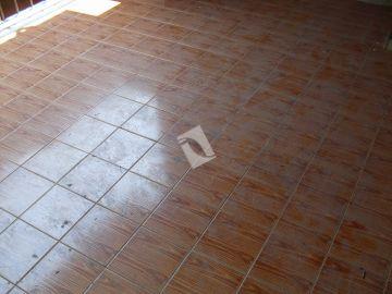 Apartamento para alugar Avenida Brasil,Vila São Luís, Duque de Caxias - R$ 800 - 032A - 7