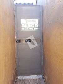 Ponto comercial para alugar Rua Tenente José Dias,Centro, Duque de Caxias - R$ 3.500 - 011A - 2