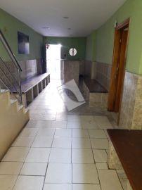 Ponto comercial para alugar Rua Tenente José Dias,Centro, Duque de Caxias - R$ 3.500 - 011A - 8