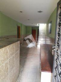 Ponto comercial para alugar Rua Tenente José Dias,Centro, Duque de Caxias - R$ 3.500 - 011A - 16